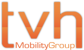 TVH Mobility Group